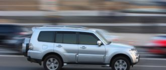 «Водитель, не торопись»: самые популярные нарушения ПДД в 2018 году