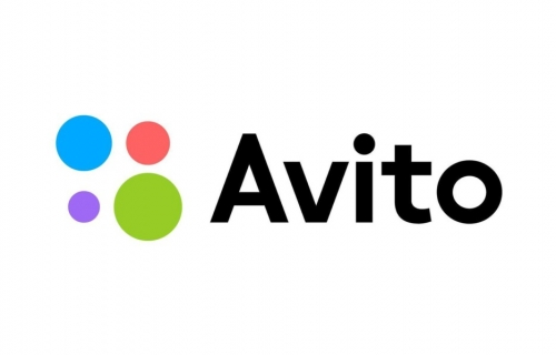 «Avito Авто» обвинил «Авто.ру» в копировании объявлений