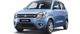 Хэтч Suzuki сменил поколение: платформа от Swift, более мощный мотор и цена от 390 000 рублей